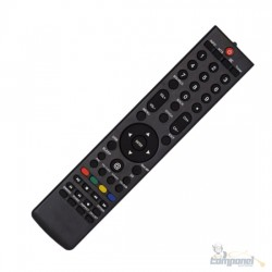 Controle Remoto para Tv Philco LCD LED sky7481 / le7056